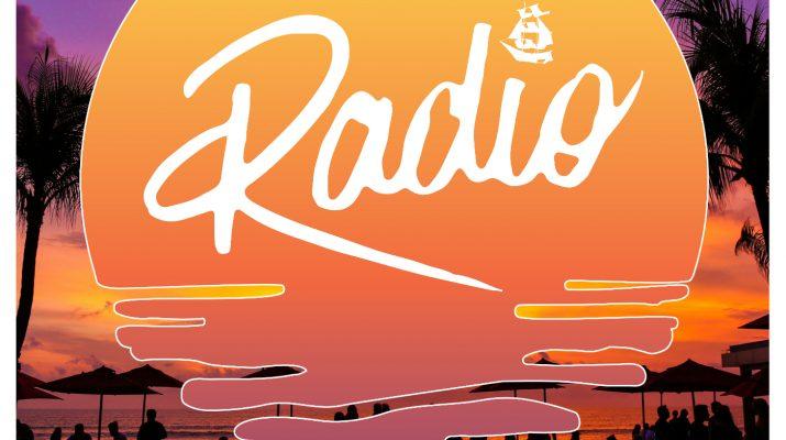 KU DE TA Radio Show 359