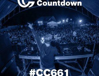 Corsten's Countdown 661