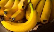Multi le mananca fara sa-si dea seama. Daca suferi de aceasta boala, nu ai voie sa consumi banane sub nici o forma
