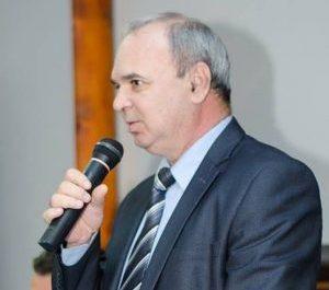 Universitatea Hyperion, 30 de ani de EXCELENȚĂ