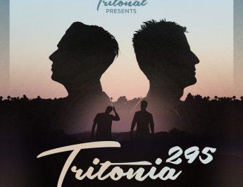 Tritonia 295