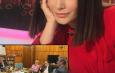 Andreea Berecleanu: Am vazut multe asemenea mese. Si tot la Guvern…