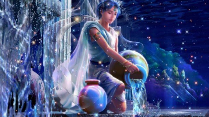 Horoscop luna iunie 2020. O zodie va fi trădată de o persoană importantă din viața ei