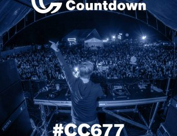 Corsten's Countdown 677