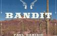 "Paul Damixie a lansat ""Bandit"", in colaborare cu Alexandra Stan"