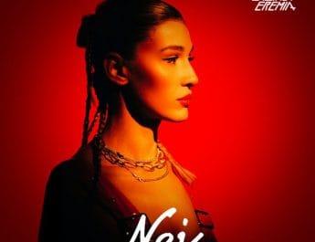 """Alina Eremia lansează cel mai nou single: """"Noi"""""""