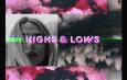 Justin Caruso a lansat noul single 'Highs & Lows'