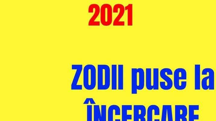 Declaratii de dragoste pentru ea 2021 forex determine lot size forexpros