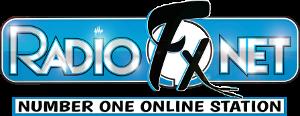 RADIO FX NET