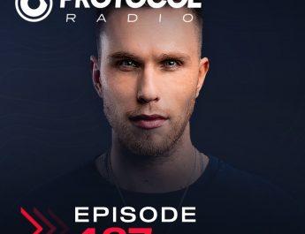 Protocol Radio #467