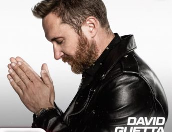 David Guetta este declarat cel mai bun DJ la nivel mondial pentru al doilea an consecutiv conform DJ Mag's 2021 Top 100 DJs Poll